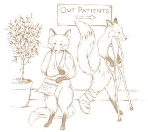 outpatients_full